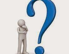 10 soruda zorunlu bireysel emeklilik nedir, ne zaman başlayacak, ne kadar ödeme yapılacak?