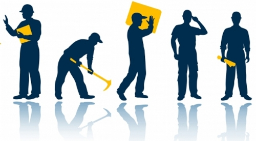 Temizlik Hizmetleri Sınava Hazırlık Soruları