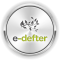 e-Defter Uygulama Kılavuzu V 1.7 yayımlanmıştır
