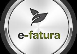 e-Fatura ihracat Ülke Kodları