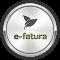 E-Fatura için Uluslararası birim karşılığı kodları – Evrensel Kodlar