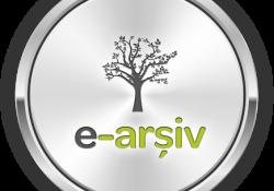 e-Arşiv Faturası Sorgulama Ekranı