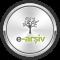 e-Arşiv Fatura'ya zorunlu geçiş tarihi 1 Ocak 2020 olarak güncellendi.