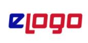 Logo Connect Üzerinden e-Arşiv Fatura Süreçleri